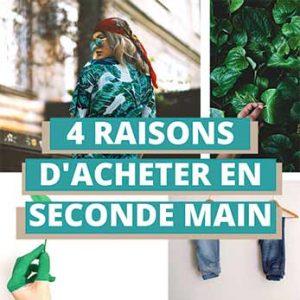 4.raisons.acheter.occasion