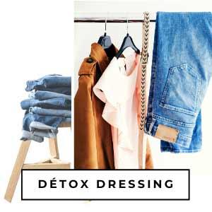 detox.dressing.vide.dressing.des.citadines