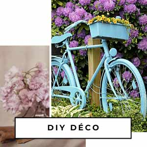 diy.decoration.vide dressing des citadines