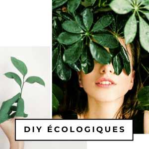 diy. écologique. vide dressing des citadines