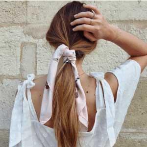 foulard-vide-dressing-des-citadines