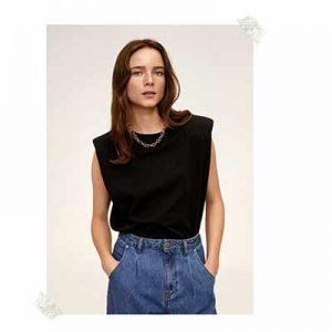 accessoires-colliers-mode-tendance