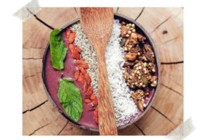 Acai-bowl-recette-citadines