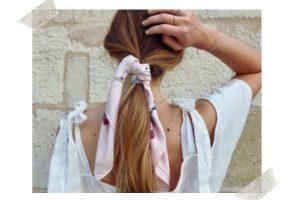 le.foulard