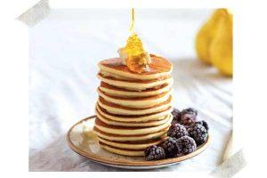 pancakes_moelleux