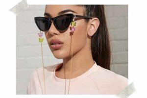 tendance-mode-papillon-lunettes