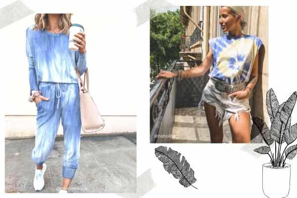 tie-dye-tendance-mode-printemps-été