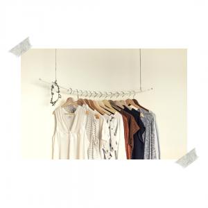 trier_dressing_3